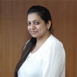 Kajal Khava