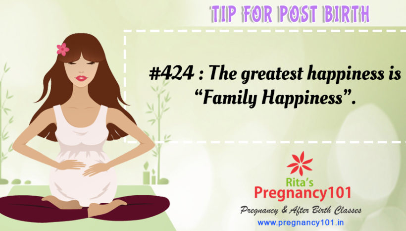 Tip Of The Day #424