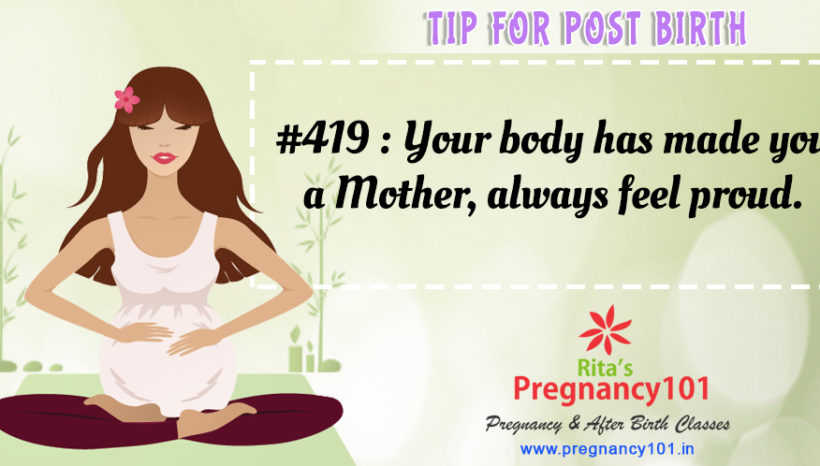 Tip Of The Day #419