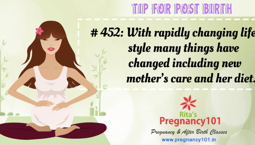 Tip Of The Day #452
