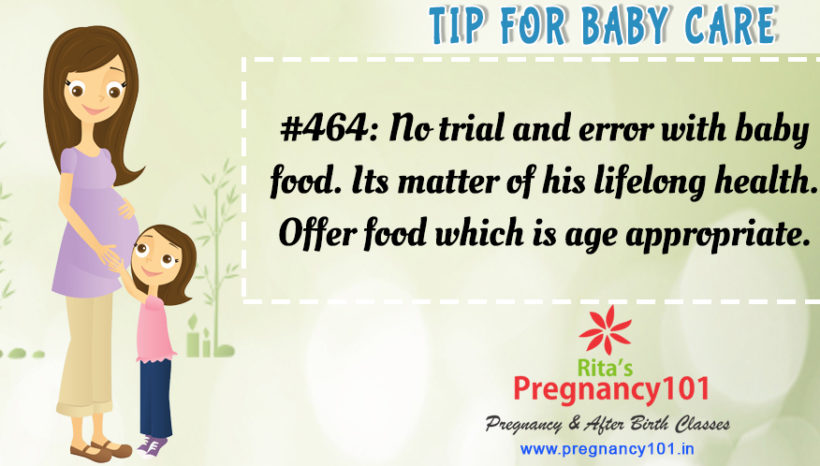 Tip Of The Day #464