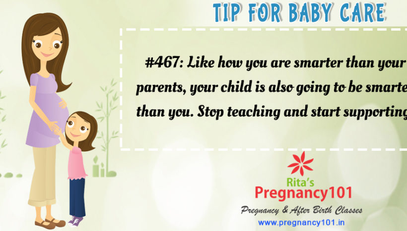Tip Of The Day #467