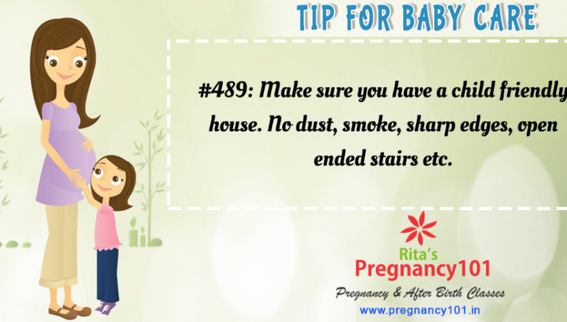 Tip Of The Day #489