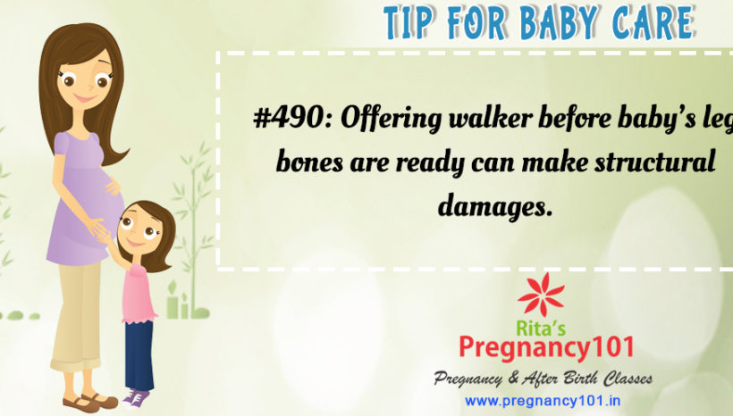Tip Of The Day #490
