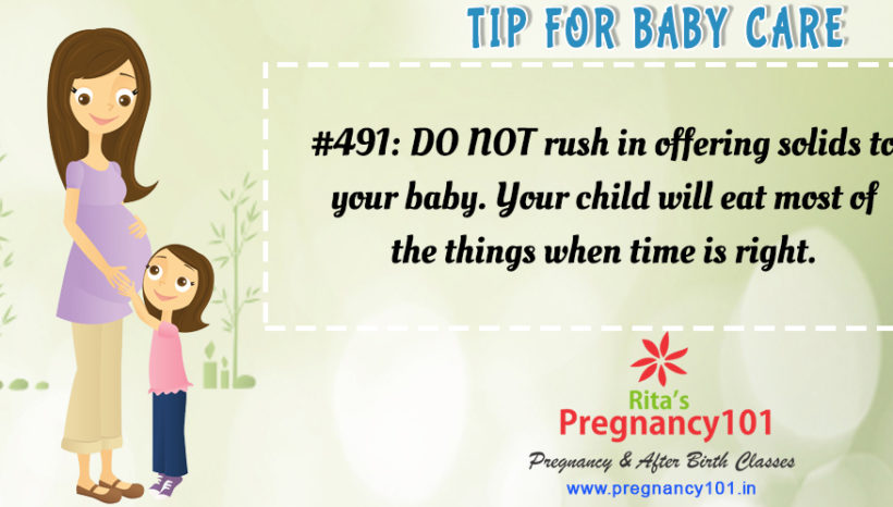 Tip Of The Day #491