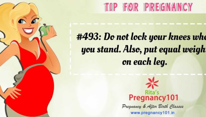 Tip Of The Day #493