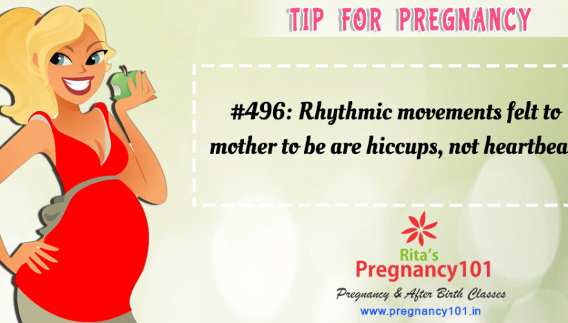Tip Of The Day #496