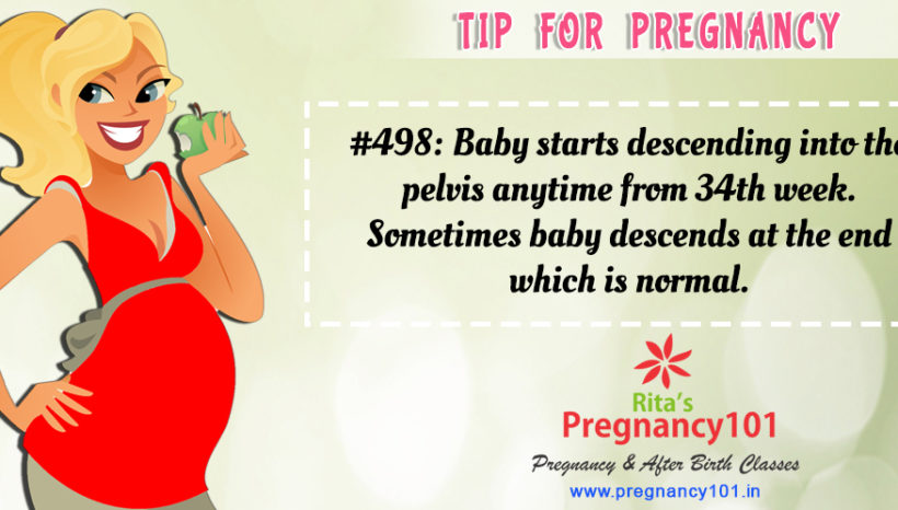 Tip Of The Day #498