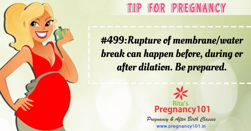 Tip Of The Day #499