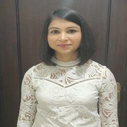 Tushita Rathod