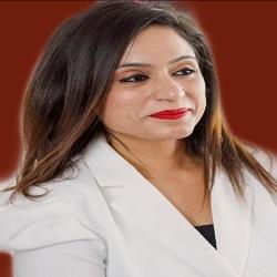 Bhawna Rathod